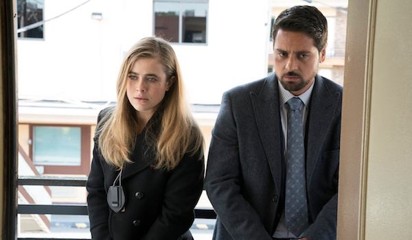 MANIFEST: Season 1, Episode 11: KXTA TV Show Trailer & Plot Synopsis [NBC]